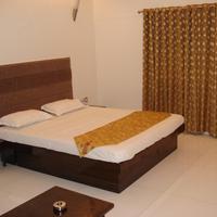 에어링크 호텔 Guestroom