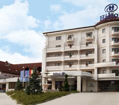 팰리스 둠브라바 호텔