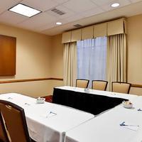 Residence Inn by Marriott Phoenix North-Happy Valley Meeting room