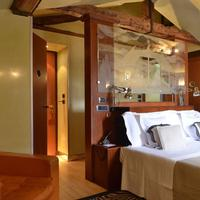 카 피자니 호텔 Guestroom
