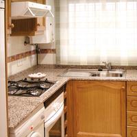Apartamentos Turísticos Marina d'Or 2 Línea In-Room Kitchen