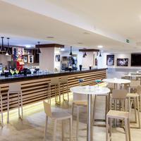 Tagoro Family & Fun Costa Adeje Hotel Bar