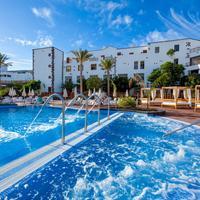 Gran Castillo Tagoro Family & Fun Playa Blanca Outdoor Pool