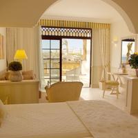 Gran Castillo Tagoro Family & Fun Playa Blanca Guestroom