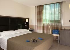 호텔 아티스 - 로마 - 침실