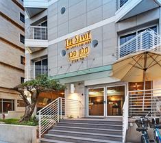 사보이 시 사이드 호텔