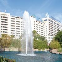 호텔 마리나 d'오르 3 Lake