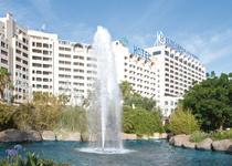 호텔 마리나 d'오르 3