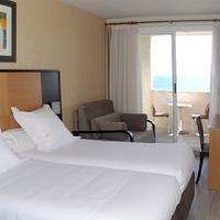 호텔 마리나 d'오르 3 Guestroom