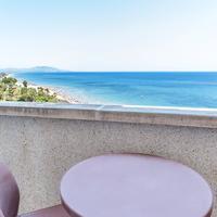 호텔 마리나 d'오르 3 Terrace/Patio