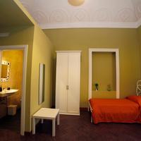 B&B 넬 쿠오레 디 카타니아 Guestroom
