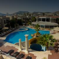 Bodrium Otel & Spa - Special Class Outdoor Pool