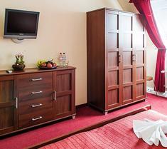미콘 이스트게이트 호텔