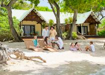 Club Med la Plantation d'Albion