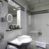 아폴로퍼스트 - 햄프셔 클래식 Bathroom Amenities
