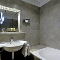 아폴로퍼스트 - 햄프셔 클래식 Bathroom