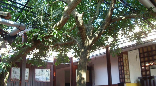 The Mango Tree Inn - 코치 - 레스토랑