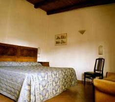 호텔 솔레 로마