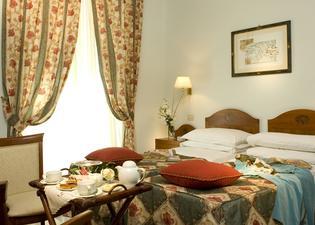 호텔 애버딘