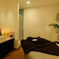 페스타나 첼시 브리지 호텔 앤 스파 Treatment Room