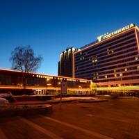 호텔 유빌레이니 Featured Image