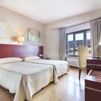 호텔 리오솔 Guestroom