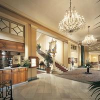 유로스타 엑셀시어 호텔 Concierge