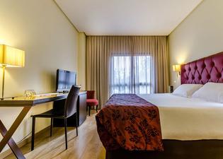 호텔 구아델레트