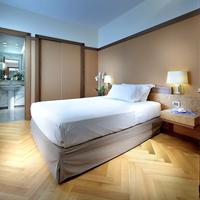 호텔 마제스틱 Guestroom