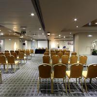 호텔 엑스 플라자 Meeting Facility