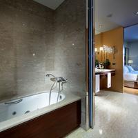 유로스타 그랜드 마리나 Gl 호텔 Guestroom