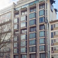 호텔 브뤼셀 Featured Image