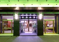 호텔 마제스틱