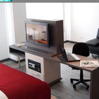 Calleja Suites Featured Image