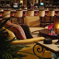 Myrtle Beach Marriott Resort and Spa at Grande Dunes Bar/Lounge