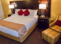 Grand Williston Hotel & Conference Center