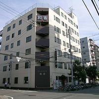 비즈니스 호텔 와코 Featured Image