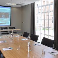 Madingley Hall Meeting Facility