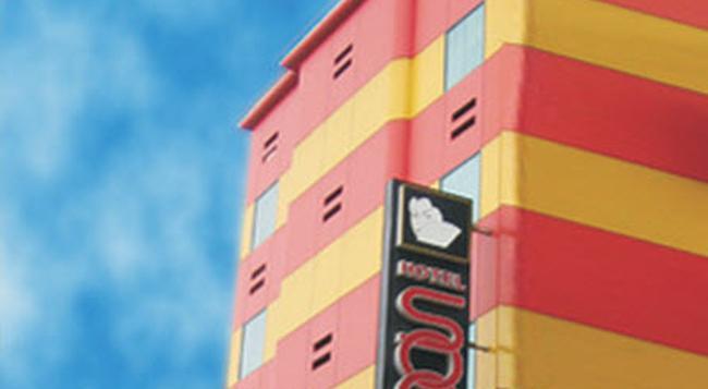 호텔 소고 세부 - 세부 - 건물