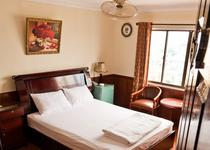 탄 호앙 마이 호텔