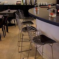 아파트 호텔 앤 스파 콩그레소 Hotel Bar