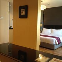 임페리얼 헤리티지 호텔 멜라카 Guestroom