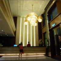 임페리얼 헤리티지 호텔 멜라카 Lobby