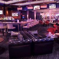 밸리스 라스베가스 호텔 앤 카지노 Hotel Lounge