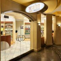 밸리스 라스베가스 호텔 앤 카지노 Hair Salon