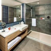 아톤 브리켈 마이애미 Bathroom