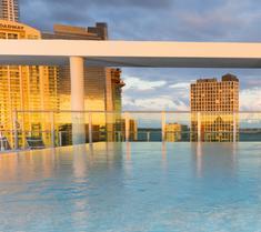 Atton Brickell Miami