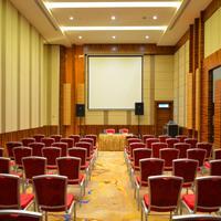 V8 호텔 Meeting Facility