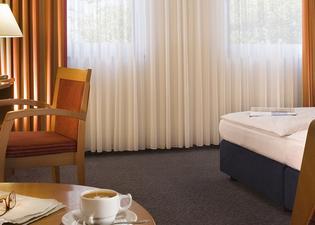 파크 호텔 블루