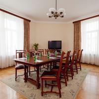 Hotel Rzymski Apartament szkoleniowy